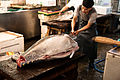 Fresh tuna (2908593755).jpg