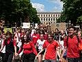 FridaysForFuture protest Berlin demonstration 28-06-2019 09.jpg