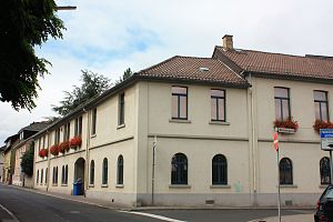 Friedberg - Stadtmuseum.jpg