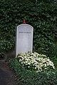 Friedhof Bogenhausen Bernd Eichinger3602.JPG