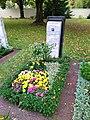 Friedhof Höchst Oktober 2019 057.jpg