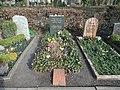 Friedhof friedenau 2018-03-24 (46).jpg