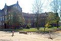 Friedrich-rohr-gymnasium-fullview.jpg