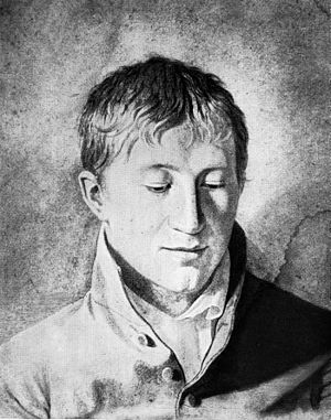 Friedrich Friesen