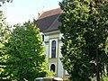 Friedrichshafen Schlosskirche außen 6.jpg