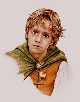Frodo by Mark Ferrari.jpg