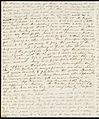From Anne Warren Weston to Deborah Weston; Sunday, September 3, 1837 p2.jpg