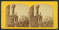 From Milk and Devonshire looking toward Bromfield St, from Robert N. Dennis collection of stereoscopic views.png