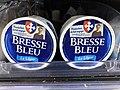 Fromages Bresse Bleu Auchan Centre Commercial Val Fontenay Fontenay Bois 1.jpg