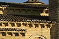 Fromista, Iglesia de San Martín de Tours-PM 32794.jpg