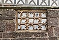 Front court of Wartburg Castle (12).jpg