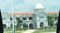 Front view Ipoh Railway Station.png