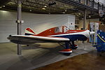 Frontiers of Flight Museum December 2015 066 (Culver Dart GC).jpg