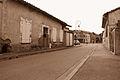 Frouzins - Rue Guillaume Berdeil - 20120524 (1).jpg