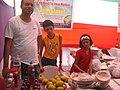 Fruit at a fruit festival in Goa 22.jpg