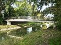 Fußgänger Brücke Rümlang 20170923-jag9889.jpg