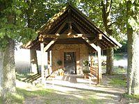 Fuchsstadt Kapelle.jpg
