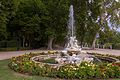 Fuente de la Boticaria - 130921 114613.jpg
