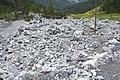 Fulpmes Stubaital - panoramio (23).jpg