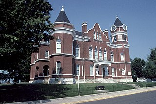 Fulton County, Kentucky U.S. county in Kentucky