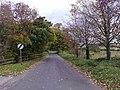 Fulwell Road, Westbury - geograph.org.uk - 1013262.jpg