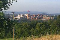 Fun Fest Balloons Kings View.jpg