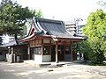 Funairi Shrine pt2.jpg