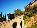 Funicolare di Verona.jpg