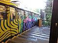 Funicular Tibidabo (36063736920).jpg