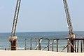 Funtime Pier Damage (9137012449).jpg