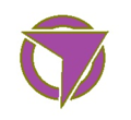 Furano Hokkaido chapter other version.png