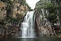 Furnas - Cachoeira 3.jpg
