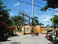 FvfSanLuis,Pampanga1392 03.JPG