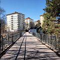 Gångbro, Skärmarbrink.jpg