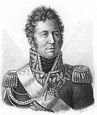 Général Jacques Alexandre Bernard Law Lauriston.jpg