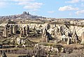 Göreme, Zemi Valley and Uçhisar (11893478395).jpg