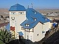 Görke-Haus Lüderitz.jpg