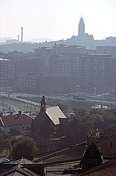 Fil:Göteborg - KMB - 16001000011015.jpg