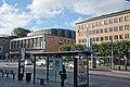 Göteborg - KMB - 16001000313804.jpg
