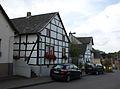 Götzenkirchen Cyriakusstr. 9 02.jpg