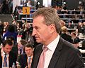 Günther Oettinger CDU Parteitag 2014 by Olaf Kosinsky-1.jpg