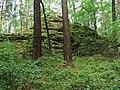 G. Miass, Chelyabinskaya oblast', Russia - panoramio (128).jpg