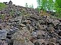 G. Nizhnyaya Tura, Sverdlovskaya oblast' Russia - panoramio - Oleg Seliverstov (7).jpg