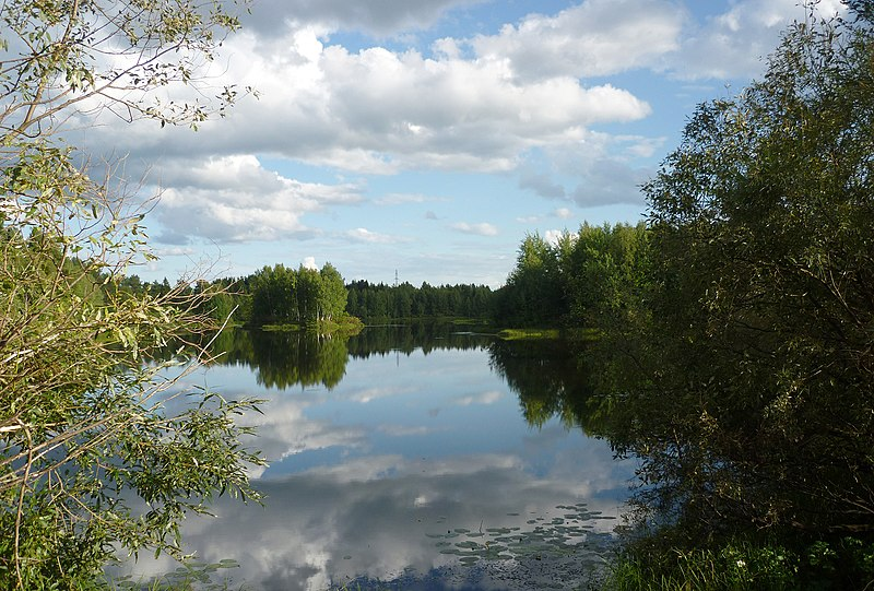 File:G. Syktyvkar, Komi Republits, Russia - panoramio (1).jpg