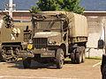 G1MC army truck, 1A-3704Q-TRK-11, USA 4431962-S pic1.JPG