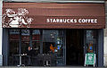 GB-ENG - London - Starbucks - Kensington And Chelsea (4897540098).jpg