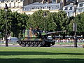 GCT 155mm AUF1, French army licence registration '6854 0068', St Mihiel 1894, photo-1.JPG