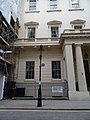 GEORGE NATHANIEL CURZON - 1 Carlton House Terrace St James's, London SW1Y 5AF.jpg