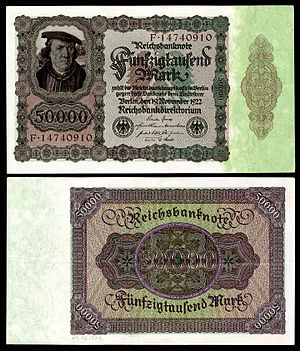 GER-80-Reichsbanknote-50000 Mark (1922).jpg