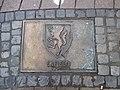 GLA-Platz der Partnerstädte 06.jpg